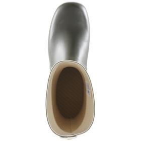 Viking Footwear Seilas - Bottes en caoutchouc - olive